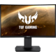 ASUS VG24VQ - LED monitor 24""