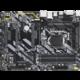 GIGABYTE Z370 HD3 - Intel Z370