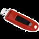 SanDisk Ultra - 64GB, červená