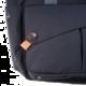 """PKG DRI Tote Backpack 15"""" - černý"""