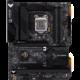 ASUS TUF GAMING Z590-PLUS WIFI - Intel Z590