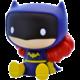 Pokladnička DC Comic - Batgirl