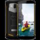iGET Blackview GBV5800, 2GB/16GB