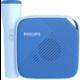 Philips TAS4405N, modrá