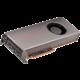 Sapphire Radeon RX 5700 8G, 8GB GDDR6  + Xbox Game Pass pro PC na 3 měsíce zdarma