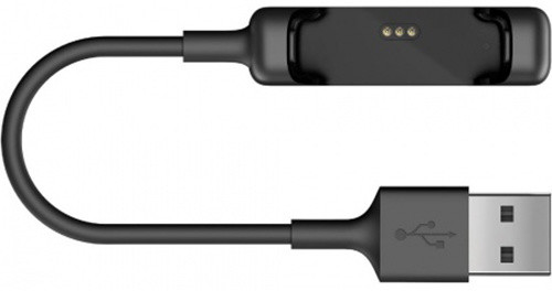 Fitbit Flex 2 - nabíjecí kabel