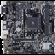 ASUS PRIME B350M-K - AMD B350