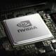 Jde to i levněji. Nvidia ukázala herní grafickou kartu GeForce GTX 1660