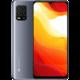 Xiaomi Mi  10 Lite 5G, 6GB/128GB, Cosmic Grey Antivir Bitdefender Mobile Security for Android 2020, 1 zařízení, 12 měsíců v hodnotě 299 Kč