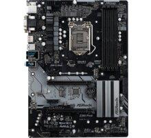 ASRock Z390 PRO4 - Intel Z390