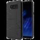 Nillkin Magic Case QI pro Samsung G955 Galaxy S8 Plus, Black  + 300 Kč na Mall.cz
