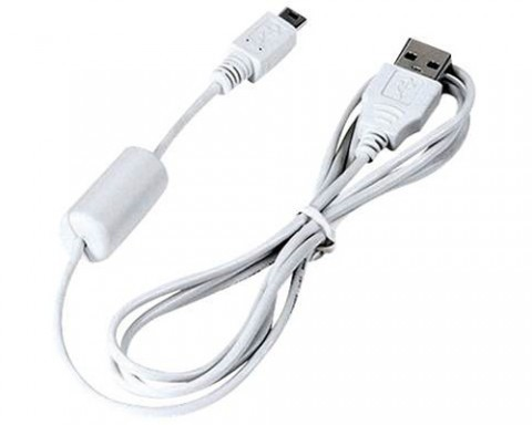 Canon IFC-400 USB kabel