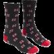Ponožky Resident Evil - Umbrella