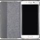Huawei Original S-View Pouzdro pro Mate 9 Pro (EU Blister), světle šedá