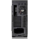 Thermaltake Core V51, okno, černá