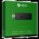 Xbox ONE Bezdrátový adaptér pro připojení X1 ovladače k PC