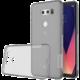 Nillkin Nature TPU pouzdro pro LG H930 V30 - Grey