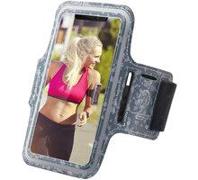 """Spigen sportovní pouzdro Velo A700 pro smartphone 6"""", camo - 000EM24380"""