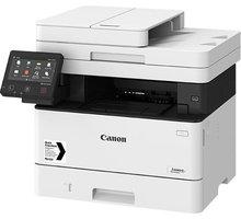 Canon i-SENSYS MF443dw - 3514C008AA