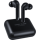 Happy Plugs Air 1 Plus In-Ear, černá