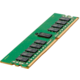 HPE 32GB DDR4 2933 CL21 PC4-2933Y-R Smart Kit