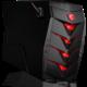 MSI Aegis X3 VR7RD-021EU, černá