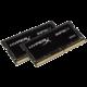 HyperX Impact 16GB (2x8GB) DDR4 2933 SO-DIMM