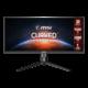 """MSI Gaming Optix MAG301CR2 29,5"""""""