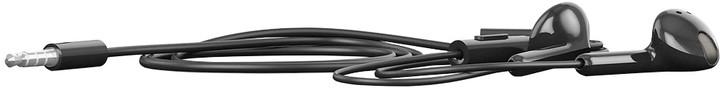 Microsoft WH-308, černá