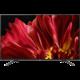 Sony KD-65ZF9 - 164cm  + Konzole Sony PS4 Slim, 1TB, černá + FIFA 19 Champions Edition v hodnotě 8 990 Kč