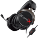 Creative Sound BlasterX H5 Tournament Edition, černá  + Voucher až na 3 měsíce HBO GO jako dárek (max 1 ks na objednávku)
