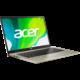 Acer Swift 1 (SF114-34-P5M8), zlatá