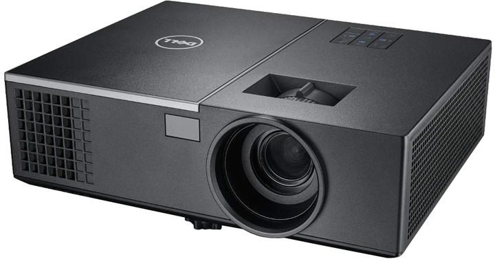 Dell 1550