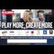 Intel Play and Create Bundle - balíček her, aplikací a kreditu do her v hodnotě přes 6700,-
