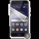 Screenshield fólie na displej pro Huawei P9 Lite (2017)