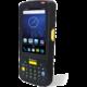 Newland Terminál MT65 Beluga IV, 4G, USB, GPS, BT, NFC, Wi-Fi, 2D, CMOS, Android, černá