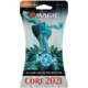 Karetní hra Magic: The Gathering 2021 - Collector Booster (15 karet)