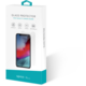 EPICO GLASS tvrzené sklo pro Xiaomi Redmi 5 Plus