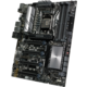 ASUS Z270-WS - Intel Z270