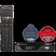 Emos EM190-S, DVB-T2