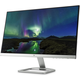 HP 24es - LED monitor 24""