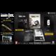 Rainbow Six: Siege - Collector's Edition (PC)
