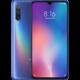 Xiaomi Mi 9, 6GB/128GB, modrá