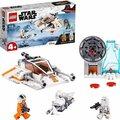 LEGO® Star Wars™ 75268 Sněžný spídr