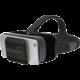 RETRAK VR Headset Utopia 360 X pro děti