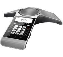 YEALINK CP920 konferenční telefon - 10000267