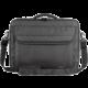 "Trust taška na notebook Atlanta 17.3"", černá"