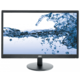 """AOC E2270SWHN - LED monitor 22""""  + Kabel HDMI/HDMI, 1,8m M/M stíněný (v ceně 199 Kč)"""