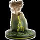 Figurka Q-Fig Alien- Face Hugger