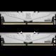 Team T-CREATE CLASSIC 10L 16GB (2x8GB) DDR4 2666 CL19